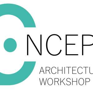 Concept Architectural Workshop